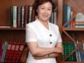 2011年第26讲01—鲍日新: 礼迎大运,从我做起 (30播放)