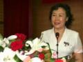 鲍日新主讲上海市民文明观博辅导讲座 (36播放)