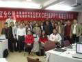 杨云老师《EXCEL&PPT高级应用培训》 (1)