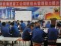 赵云龙--集团管控视频 (26播放)