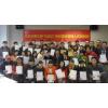 王天一: 《供应链项目管理实战》课程规划