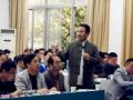 曹嘉飞老师有氧经营为东能集团授课《企业战略》 (26播放)