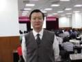 陈刚老师讲课视频 (26播放)