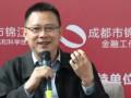 杜义飞讲课视频 (25播放)