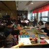陶磊:《决战移动互联时代—企业经营管理与决策沙盘实战》