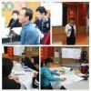 张竹泉《 社区银行营销策略与动作分解》课程大纲