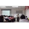 刘东:公司金融理论与实务----之投资风险管理授课大纲