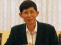 岳庆平讲课视频 (30播放)