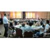 闵岳: 财务经理人培训-现代财务经理的职责与功能
