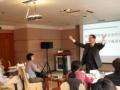 闵岳老师讲课视频 (36播放)