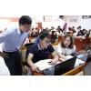 黄能坦《Excel高效数据处理——数据透视表高级应用》课程大纲