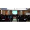 杨颖锐: PMC生产计划与物料控制