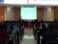 杨颖锐: PMC生产计划与物料控制 (23播放)