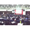 彭荣模:《以人才管理为核心的人力资源管理创新》