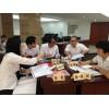 李伟老师《企业经营模拟训练——决战商场》课程大纲