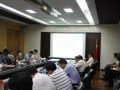 郑爱军:数据开放是未来电子政务发展的重点 (0)