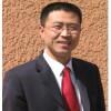 王吉鹏《人财物集约化管理》课程大纲