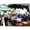 王翔《流程与企业经营管理——系统思维与流程思维》课程大纲