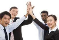 严家明:新客户开发与销售业绩提升