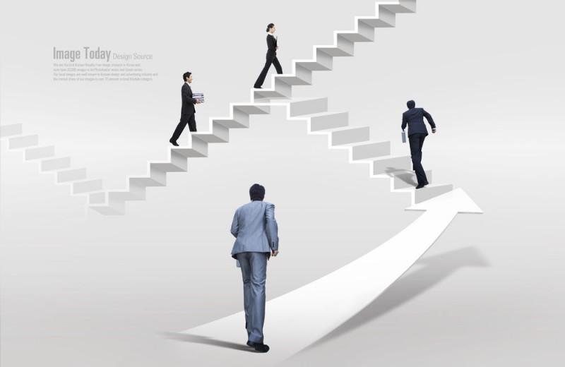 金字塔原理:纵横职场的逻辑思维与表达