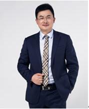 王越《销售精英2天强化训练》2018年5月19