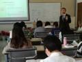 人力资源管理师一级-绩效管理系统总体设计 (4播放)