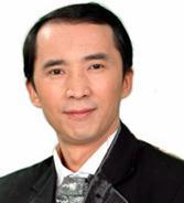 张仲豪:高效仓储管理与工厂物料配送2018年5月25-26日 广州