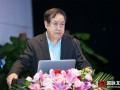 汪玉凯:智慧社会与国家治理现代化 (0)