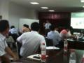刘建平老师创新管理视频 (11播放)