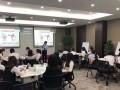 快速缓解压力的技巧-压力疏导专家郭敬峰老师视频-11分钟 (7播放)