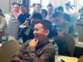 储殷教授的演讲:中国人(中华民族)是一个最伟大的民族 (98播放)