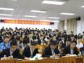 凌老师讲课视频 (27播放)