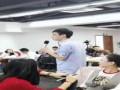 罗铭老师讲课视频 (111播放)