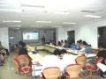 王赫群-微课程在企业中的灵活运用 (99播放)