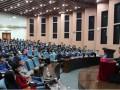 中国人民解放军国防大学李兵教授到燕山大学作国防教育专题讲座 (0)