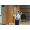 台湾刘成熙老师-精品课程-问题解决与复盘技术