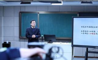 高级商务演讲技巧(上海,1月23-24日)