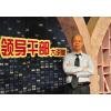 百年党史与中国共产党领导力